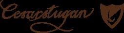 Cesarstugan – Restaurant / Café / Bäckerei / Museum